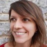 Elodie Durand--EC, DG REGIO