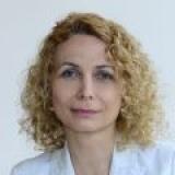 Atanaska Nikolova--Economic and Social Council of the Republic of Bulgaria