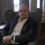 Assoc. Prof., PhD Kosyo Stoychev--Sofia University
