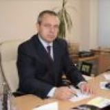 Yordan Nikolov--Deputy mayor