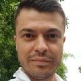 Делян Короама--Дигитална иновативна зона /ДИЗ/