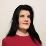 Pirita Ihamäki--Open Platform Entrepreneurship Education for Future Work