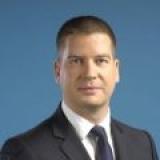 Zhivko Todorov--Mayor of Municipality Stara Zagora