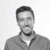 Radoslav Rizov--EDIH Zagore, Telelink Business Services