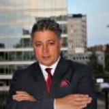 Assoc. Prof. Dr. Evgeni Evgeniev--Research Attaché for Bulgaria, Brussels