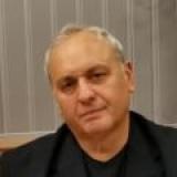 Slavtcho Neykov--Energy Management Institute, Bulgaria