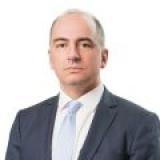 Костадин Сирлещов--Управляващ партньор CMS София