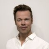 Карл Макфол--Transilvania IT Cluster and Transilvania Digital Innovation Hub