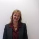 Eng. Dotchka Vasileva Ph.D.--Fund of Funds (online)