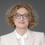 Prof. Dr. Dr.-Ing. Dr. h. c. Jivka Ovtcharova--Karlsruhe Institute of Technology (KIT)  (online)