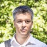 Ангел Николаев--Управител на Черноморски изследователски енергиен център
