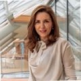 Iliyana Tsanova--Deputy Director General of the Directorate-General for Budget (tbc) (online)